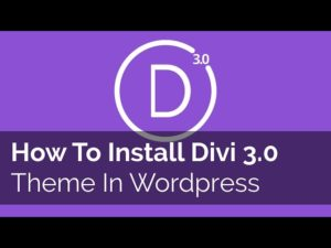 How To Correctly Install WordPress